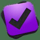 OmniFocus 2.0.4