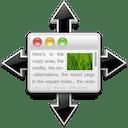 SizeUp 1.6.2