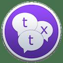 Textual 5.0.3