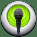 Sound Studio 4.7.5