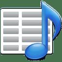 Tag Editor 1.0.6