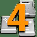 Clone X 4.3.1
