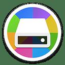 Disk App
