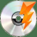 Mac DVDRipper Pro 5.0.4