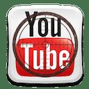 YouTubeHunter