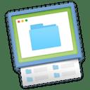 Print Window 5.2