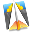 Direct Mail 4.0.3