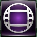 AVID Media Composer 8.3.1