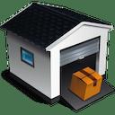 GarageSale 6.9.4
