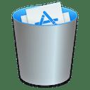 iTrash 3.1.2