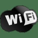 WiFiMonitor