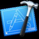 Xcode 6.3.2