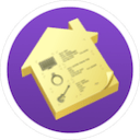 Home Inventory 3.3.2