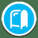 Postbox 4.0 b3