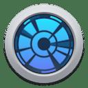 DaisyDisk 4.0 beta 4