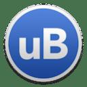 uBar 2.4.8