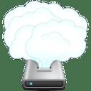 CloudPull 2.7.3