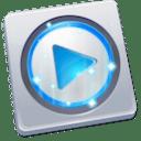 Macgo Blu-ray Player 2.12.0
