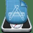 Slender 2.2.2