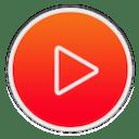 SoundMate 2.54