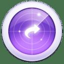 Instashare 1.4.1
