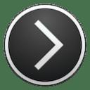 SofaPlay 1.3.7