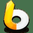LaunchBar 6.4