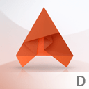 Autodesk Alias Design 2016 SP1