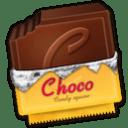 Choco 2.3.4