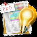 Synalyze It! Pro 1.11