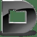 Default Folder X 4.7.2