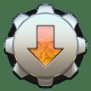 Otomatic 0.9.7.111