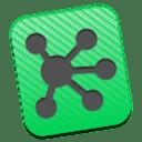 OmniGraffle Pro 6.2.4