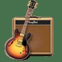 Apple GarageBand 10.0.3
