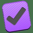 OmniFocus 2.2.1