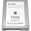 Trim Enabler 3.4