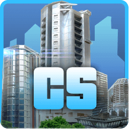 Cities: Skylines 1.13.1f1
