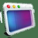 Flexiglass 1.6.1