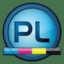 PhotoLine 19.03