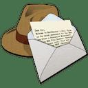 MailRaider Pro 2.1.4