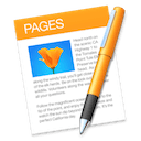 Pages 5.6.1