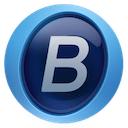 MacBooster 3.0.2