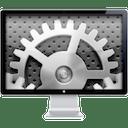 SwitchResX 4.5.3