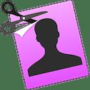 Cut Out Shapes Pro