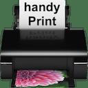 handyPrint 5.2.0