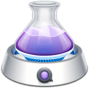 QLab 3.1.22