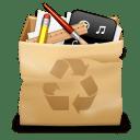 AppCleaner 3.3