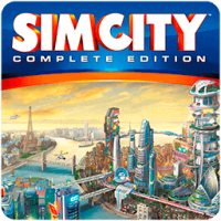 SimCity: Complete Edition v1.0.3 (2020)
