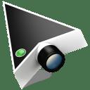 SnapNDrag Pro 4.1.4