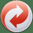 GoodSync 5.3.7